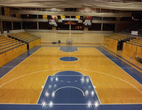 basquetArganda
